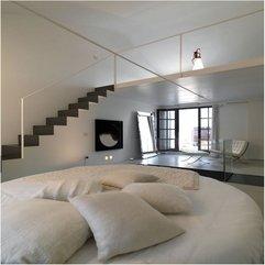 Design 2013 Gorgeous Loft - Karbonix