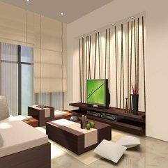 Design Beautiful Interior - Karbonix