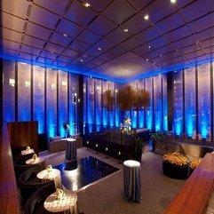Design Best Restaurant - Karbonix