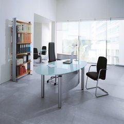 Design Best Workspace - Karbonix