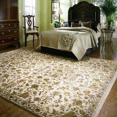 Best Inspirations Design Carpet Decoration Karbonix