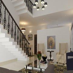 Design Companies Creativity Luxury Home - Karbonix