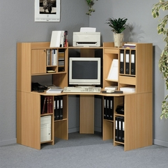 Design Computer Desk For Home Interior Home Furniture - Karbonix