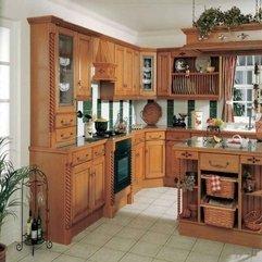 Design Cool Kitchen - Karbonix