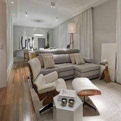 Design Cozy Apartment - Karbonix