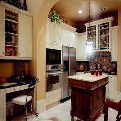 Design For Your Unique Kitchen Design Retro Kitchen Design Ideas New Inspiration - Karbonix