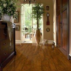 Design Hardwood Flooring - Karbonix