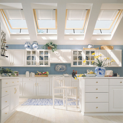 Design Home Kitchen - Karbonix