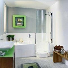 Design Idea Cozy Toilet - Karbonix