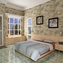 Design Ideas Best Bedroom - Karbonix