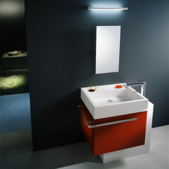 Best Inspirations : Design Ideas Design Simple Bathroom - Karbonix