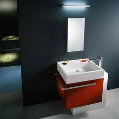 Design Ideas Design Simple Bathroom - Karbonix