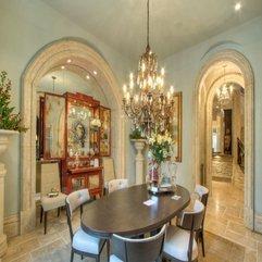 Design Ideas Dining Room - Karbonix