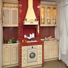 Design Ideas Kitchen Cupboard - Karbonix
