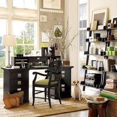 Design Ideas Marvelous Office - Karbonix