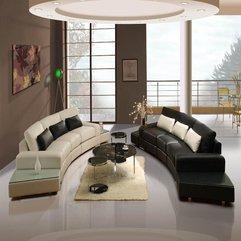 Design Image Home - Karbonix