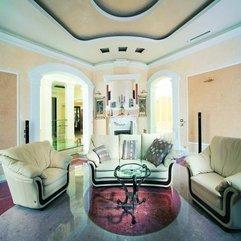 Design Inspiration Iconic Home - Karbonix