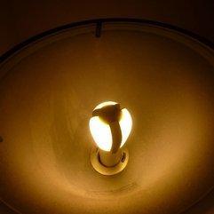 Design Led Lighting - Karbonix