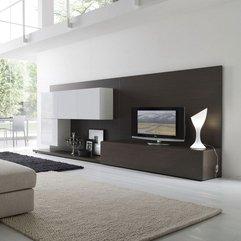 Design Livingroom Modern Interior - Karbonix