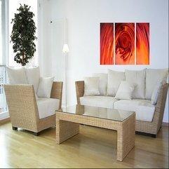 Design Picture Home - Karbonix
