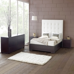 Design Pictures Dashingly Bedroom - Karbonix