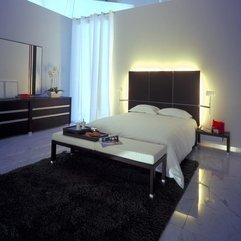 Design Shinny Chambre - Karbonix