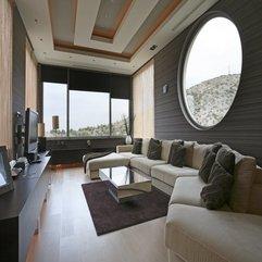 Design Striking Interior - Karbonix