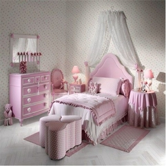 Design With Grey Accent Light Pink - Karbonix