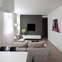 Design With Sofa Picture Stunning Interior - Karbonix