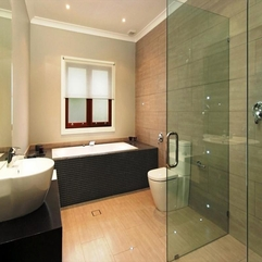 Designs Awesome Bathroom - Karbonix
