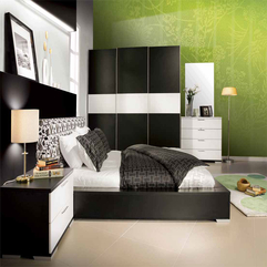 Designs For Bedrooms Wonderful Interior - Karbonix
