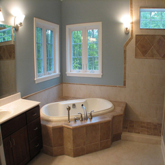 Designs Intriguing Bathroom - Karbonix