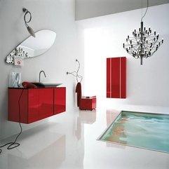 Designs With Mini Pool Elegant Bathroom - Karbonix
