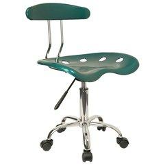 Desks Chairs Fabulous Studio - Karbonix