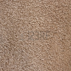 Detail Of Soft Wool Carpet Detailed Texture Background Royalty - Karbonix