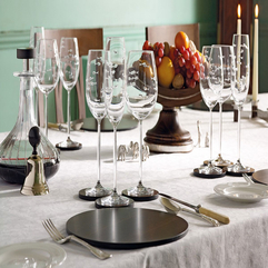 Dining Accessories Modern Classy - Karbonix