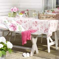 Dining Ideas Best Alfresco - Karbonix