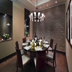 Dining Room Lovely Dining Room Inspiration Cool Glass Dining Room - Karbonix