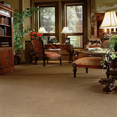 Discount Carpet Prices By Bethesda Carpet Of Maryland Bethesda - Karbonix