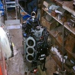 Disposal Photo Garbage - Karbonix