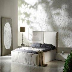 Donatello Sharp Bedroom Design Set - Karbonix
