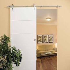 Best Inspirations : Door Sliding Casing Style White Wood - Karbonix
