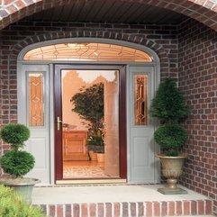 Doors Design Luxury Storm - Karbonix