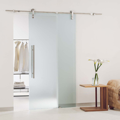 Best Inspirations : Doors Image Modern Glass - Karbonix