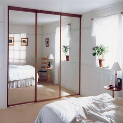 Doors Minimalist Slideing - Karbonix