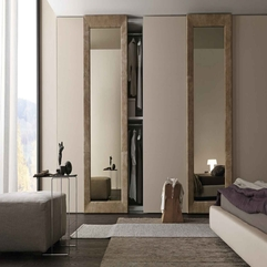 Doors White Wardrobe Surprising Sliding - Karbonix
