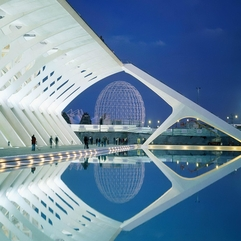 Best Inspirations : Download Dekstop Modern Architecture Wallpaper  HD Wallpaper - Karbonix
