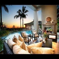 Dream House Wallpaper Miraculous Concept - Karbonix