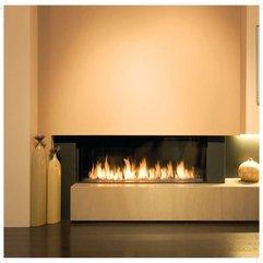 Duplex House Interior Design Contemporary Kitchen Design Ideas - Karbonix