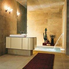 Elegance Tone For Retro Images Contemporary Bathroom Design X With - Karbonix